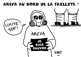 areva-faillite.png (7941 octets)