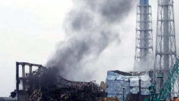 centrale-fukushima.jpg (38512 octets)