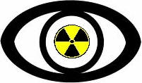 logo-obs-nuke.jpg (29165 octets)