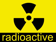 http://observ.nucleaire.free.fr/radioactive.jpg