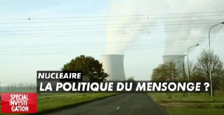 special-invest-nucleaire-mensonge.png (145189 octets)
